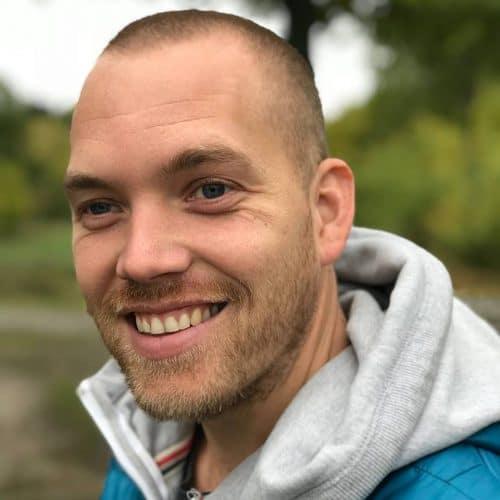 Andreas Södermark